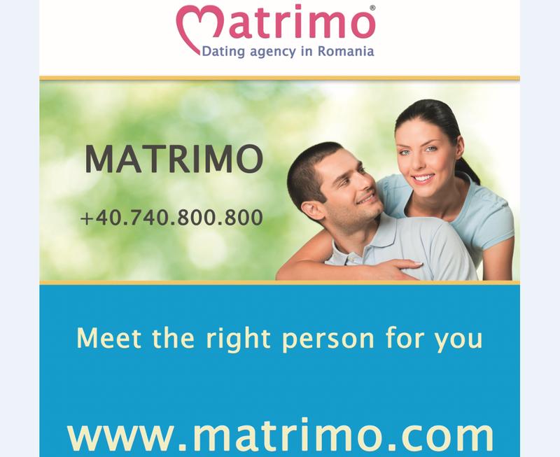 Site- ul de intalnire pentru persoanele casatorite)